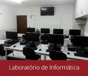 sala de informática para locação