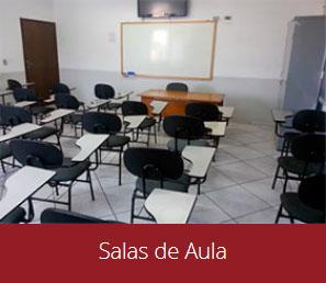 salas de aula para locação